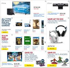 best tv deals for black friday 2017 best buy black friday ads sales and deals 2016 2017 couponshy com