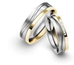 ring selbst designen trauringe galerie barkhau uhren trauringe