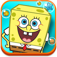 nickelodeon u0027s spongebob moves in lets you build your very own