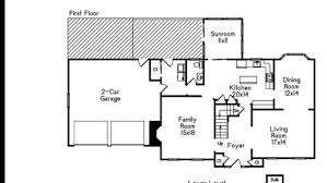 kitchen dining room floor plans need layout help for a non l shaped kitchen dining room combo