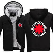 discount red zip up hoodie mens 2017 red zip up hoodie mens on
