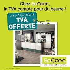 cuisines en soldes 9 best soldes cuisine janvier févr 2016 images on