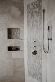 Small Bathroom Shower Tile Ideas Colors Double Borders In The Master Bath Tile Shower Bathrooms