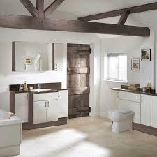 Utopia Bathroom Furniture Discount Utopia Escape Bathrooms