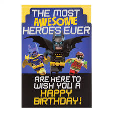 star wars birthday greetings lego star wars happy birthday card amazon co uk electronics