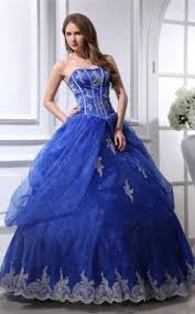 the 56 best images about nice dresses on pinterest prom dresses