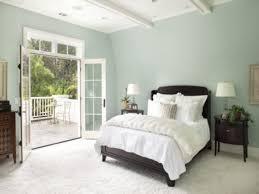 bedroom dark gray headboard bed color schemes for small bedrooms