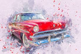 car paint free pictures on pixabay