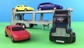 best car toys for boys photos 2017 u2013 blue maize