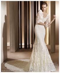 elie saab wedding dress price elie saab wedding dress price apearls fashion for you all