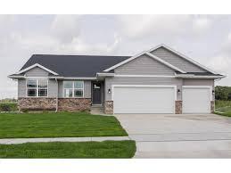 iowa real estate listings daniel seda