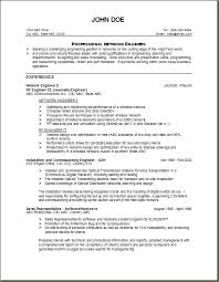 Sample Resume For Computer Science Student by Computer Science Students Resume