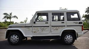 mahindra jeep price list mahindra bolero 2016 price mileage reviews specification