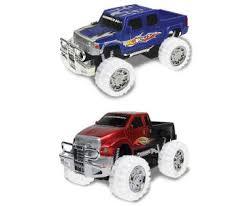 toy cars u0026 trucks big lots