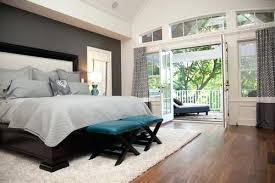 houzz bedroom ideas houzz master bedroom images digitalstudiosweb com