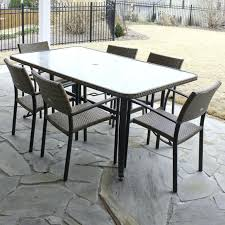 Replacement Patio Table Glass Outside Patio Table Coffee Tables Table Rustic Coffee Small Tables