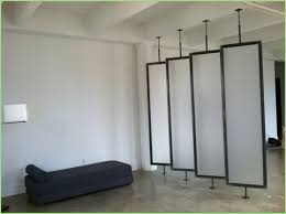 room dividers lowes divider screens woodworking accordion