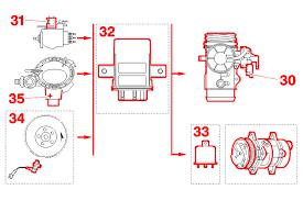 peugeot 307 cc wiring diagram 6 peugeot 307 cc wiring diagram 6 on