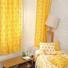 beautiful mustard yellow curtains gallery interior design ideas