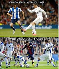 Football Player Meme - memes top 10 football memes of all time