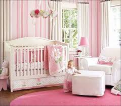 bedroom design ideas awesome coral crib sheet crib bedding for