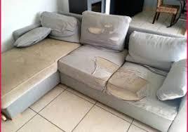 plaids pour canapé plaids pour canapé 282802 housse de canapé bachette 3 places 100