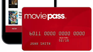 why moviepass is a great holiday deal den of geek