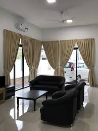 how to decorate a living room cheap best curtains for living room in dubai curtains store