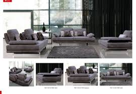 Sitting Chairs For Living Room Bright Pictures Nourishment Furniture Specials In The Glorious