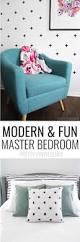 Master Room Design 79 Best Bedroom Redo Ideas Images On Pinterest Bedroom Ideas