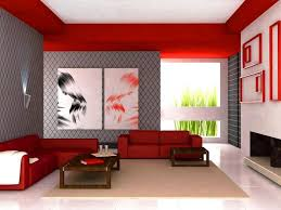contemporary living room colors modern living room colors top choices of living room paint ideas
