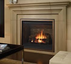 gas fireplaces bellavista b41xte kastle fireplace