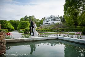 cheap wedding venues in ma berkshire massachusetts wedding venues berkshire wedding collective