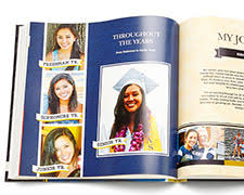 personalized graduation gifts personalized graduation gifts graduation gift ideas shutterfly