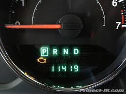 2007 jeep wrangler check engine light 2012 jeep jk wrangler check engine light on rubicat p0306