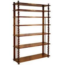 Oak Bookshelves For Sale by 71 Best Ideas About Bookcases U0026 Shelving On Pinterest Mahogany
