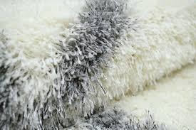 halloween area rugs mercury row bronson off white area rug u0026 reviews wayfair