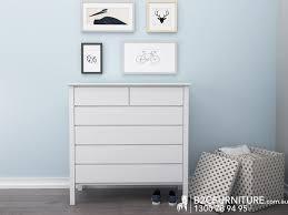 White Bookcase Melbourne Bedroom Suites Double Trundle White B2c Furniture