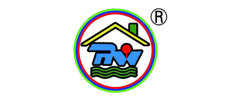 jiefang logo what are the common types of water supply for the water supply