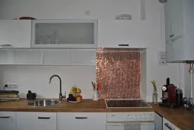 glaspaneele küche spritzschutz küche selber machen 100 images küchenrenovierung