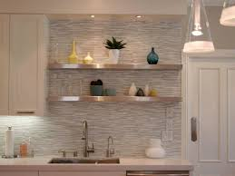 kitchen backsplash glass tiles backsplash glass tile backsplash clearance espresso color