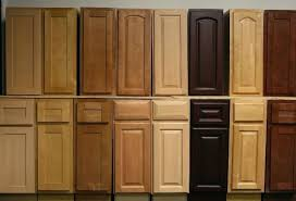 unfinished paint grade cabinets paint grade cabinet doors paint grade revere 3 4 in panel hardwood