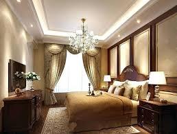 Bedroom Design 2014 Bedroom Designs Bedroom Classic Design New Ideas And