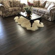 best buy carpet tile 93 photos carpeting 15055 valley