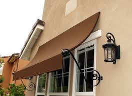 B C Awnings Residence F023 Fabric Awnings U0026 Structures Product Bcawnings