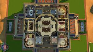 italian villa floor plans mod the sims villa capra an italian masterpiece no cc