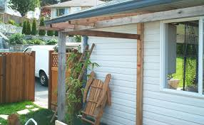 Best Tiki Bar Plans  How To Build A Tiki Bar In The Backyard - Tiki backyard designs