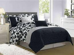 Daybed Sets 20 Reasons To Buy Black Daybed Bedding Sets Interior U0026 Exterior