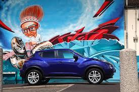 nissan juke on motability new nissan juke 1 6 dig t tekna 5dr petrol hatchback motability