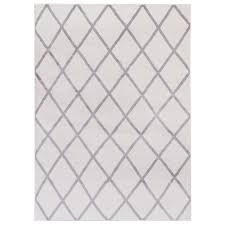 103 Best Ivory U0026 Gray by Home Decorators Collection Spiral Medallion Cool Gray 7 Ft 10 In